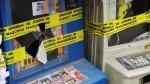 Junín: incautan 75 máquinas tragamonedas de uso ilegal - Noticias de policía nacional del perú