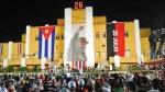 Cuba exige a EE.UU. el fin del embargo y devolver Guantánamo - Noticias de esto es guerra en verano