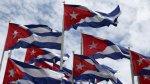 28 cubanos desertaron en los Juegos Panamericanos Toronto 2015 - Noticias de wilber ramos