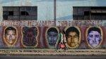 México localiza en Iguala 60 fosas comunes en 8 meses - Noticias de asesinato y violación