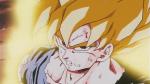 """""""Dragon Ball Super"""": Dos sugerencias para los fans del anime - Noticias de japón"""