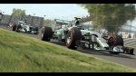 Reseña: F1 2015 - Noticias de fps