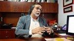 CADE 2016: los 5 líderes en Perú con mejor presencia digital - Noticias de internet