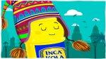 Estas son las 10 marcas que más representan a los peruanos - Noticias de mistura
