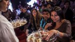 Mistura 2015: 5 razones para no perderte la feria este año - Noticias de gastronomía peruana