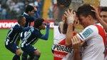 Alianza Lima y Municipal: la recta final rumbo al título - Noticias de sporting cristal