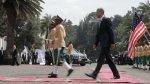 """Obama promete """"presión"""" sobre islamistas somalíes de Al Shabab - Noticias de hombre se salva"""