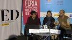"""""""Poesía y música: Cantautores"""" en el Café Cultural El Dominical - Noticias de pablo milanes"""