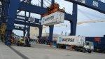 Estos son los 10 mejores puertos de América Latina - Noticias de valparaiso