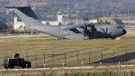 Turquía y EE.UU. serán aliados contra el Estado Islámico - Noticias de policias muertos