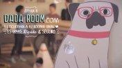 Dada Room, la plataforma que te ayudará a buscar 'roommates'