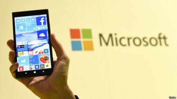 Windows 10: Tres novedades y una crítica del sistema Microsoft