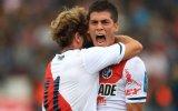 Municipal vs. Ayacucho FC: ediles defienden primer lugar