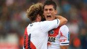 Municipal vs. Ayacucho FC: igualan 1-1 en Villa el Salvador