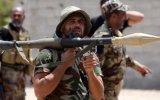 Así luchan los chiitas contra el temido Estado Islámico