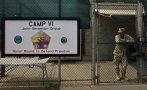Marina de EEUU investiga casos de cáncer en Bahía de Guantánamo