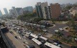 """""""Segregación y planeamiento de Lima"""" [Columna]"""