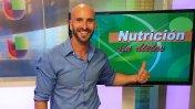 El nutricionista que cautiva EE.UU. con superalimentos peruanos