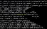 Hackers usan obra de escritora Jane Austen para atraer víctimas