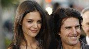 Tom Cruise y Katie Holmes: así luce su hija a los 9 años