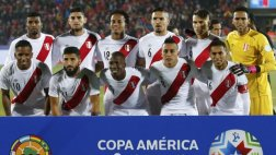 Perú irá al Mundial de Rusia 2018, según el 81% en Lima