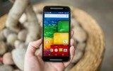 Motorola lanza el nuevo Moto G con mejoras en la cámara
