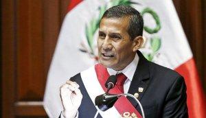 Alerta: Se activó la falla que destruyó Managua en 1972