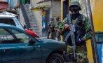 """Venezuela: Las """"zonas de paz"""" controladas por los malandros"""