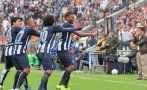 Alianza Lima vs. Cienciano: chocan por el Torneo Apertura