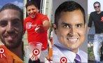 Peruanos en el mundo: Cuatro historias para celebrar en 28