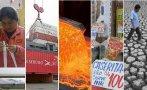 Mensaje de Humala: lo que no se dijo en materia económica