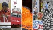 Mensaje presidencial: lo que no se dijo en materia económica