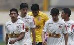 Universitario vs. Sport Huancayo: cremas buscan salir del fondo