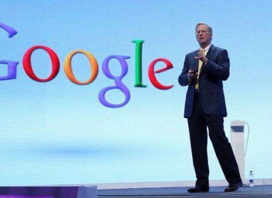 Google anuncia actualizaciones y nuevas aplicaciones