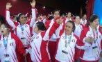 Olimpiadas Especiales 2015: Perú ya suma cinco medallas de oro