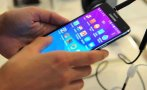 Samsung presentaría el nuevo Galaxy Note 5 a mediados de agosto