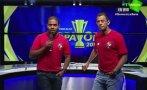 TV de Panamá cortó EN VIVO la final de Copa Oro como protesta