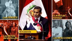 FIL Lima 2015: hoy presentarán dos antologías de cuentos