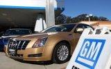 General Motors invertirá unos US$1.930 millones en Brasil