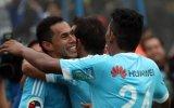 Sporting Cristal vs. León de Huánuco se enfrentan por Apertura