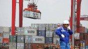 Cepal: América Latina y el Caribe crecería solo 0,5% este año