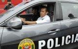 Humala no explicó política clara contra el crimen en su mensaje