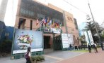 Festival de Cine de Lima: la programación completa del evento