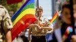 Boy Scouts de EE.UU.: Homosexuales serán líderes de tropa - Noticias de matrimonio religioso