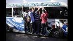 El Salvador: Pandilleros matan a choferes por no acatar paro - Noticias de asesinatos en el mundo