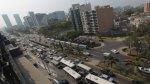 """""""Segregación y planeamiento de Lima"""" [Columna] - Noticias de nivel socioeconómico"""
