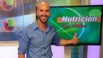 El nutricionista que cautiva EE.UU. con superalimentos peruanos - Noticias de campaña de salud