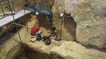 Encuentran diente humano de 560.000 años entre España y Francia - Noticias de piezas arqueologicas
