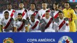 Perú irá al Mundial de Rusia 2018, según el 81% en Lima - Noticias de paolo guerrero