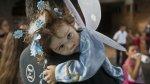 Alerta: Se activó la falla que destruyó Managua en 1972 - Noticias de clases escolares